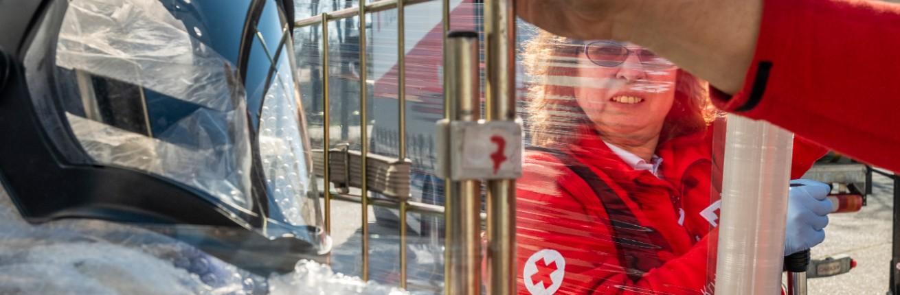 3FM-Serious-Request-haalt-geld-op-voor-Rode-Kruis-hulpverlening-corona
