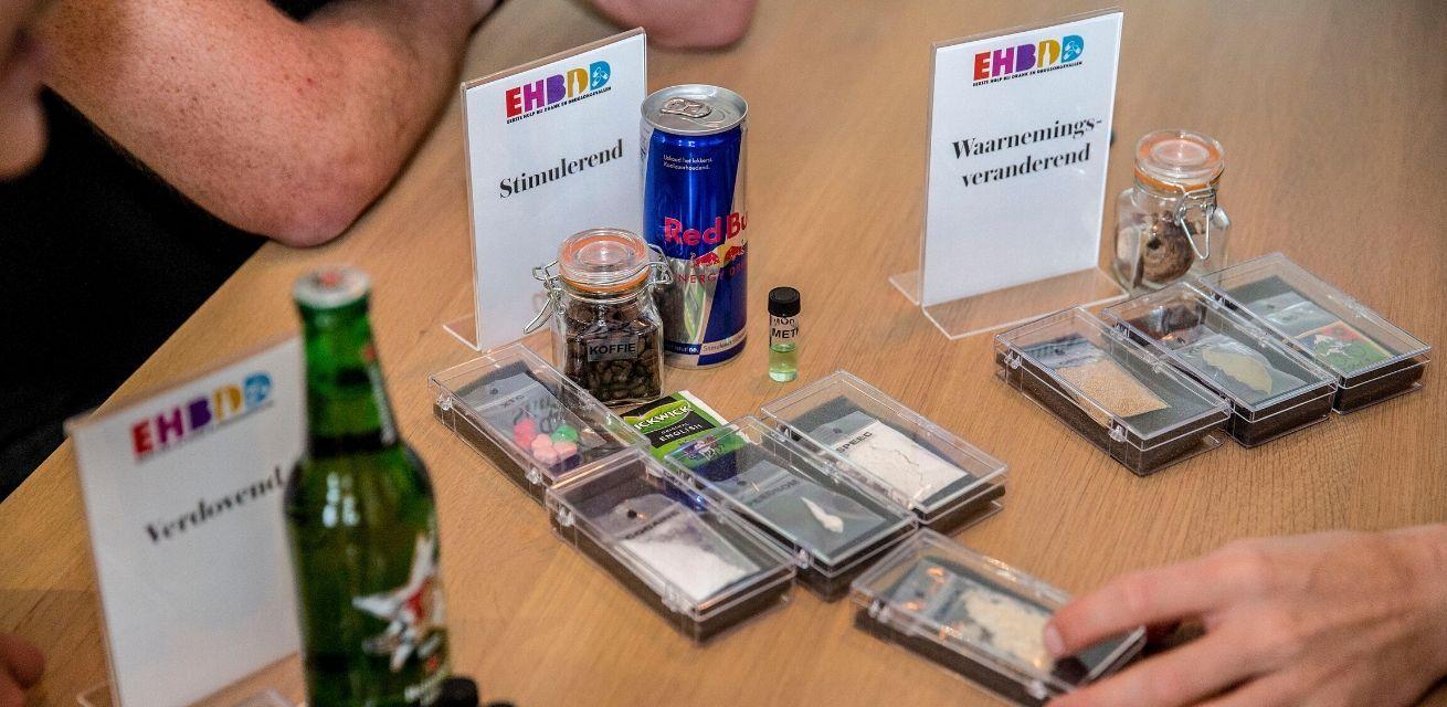 EHBDD-Drank-en-Drugs-Workshop-compressor