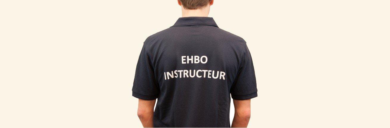 EHBO-cursus-volgen-kan-weer