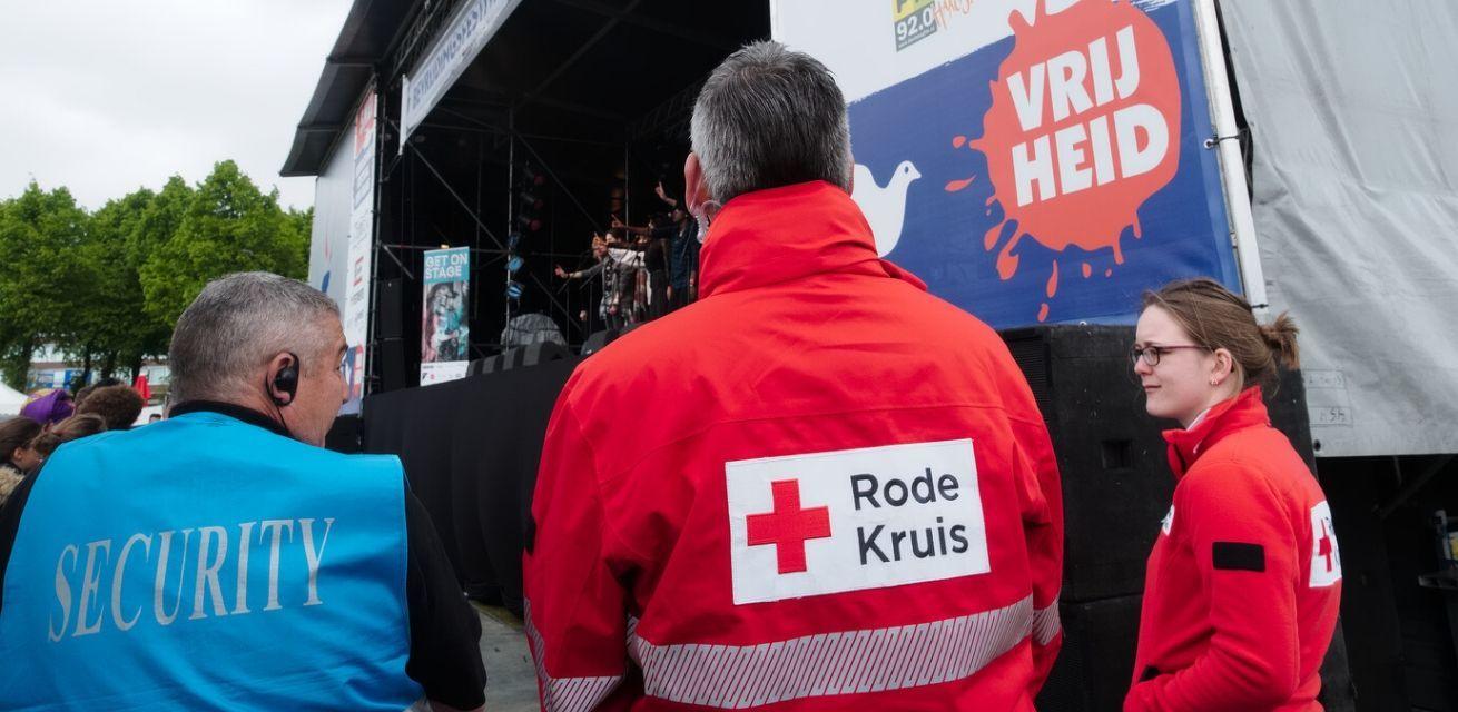 Evenementenhulpverleners-Vrijwilligers-Festival-compressor