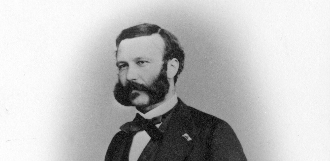 Henry-Dunant