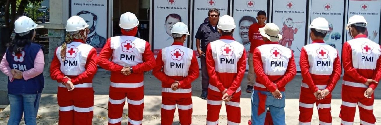 Indonesische-Rode-Kruis-wordt-gebriefd-voor-ramp-Sulawesi
