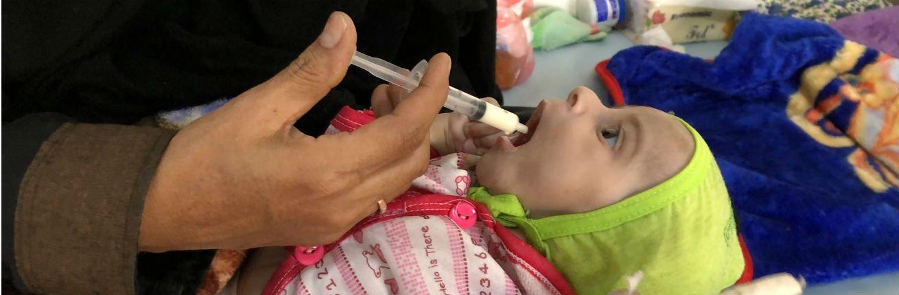 Jemen-hongersnood-Merlijn