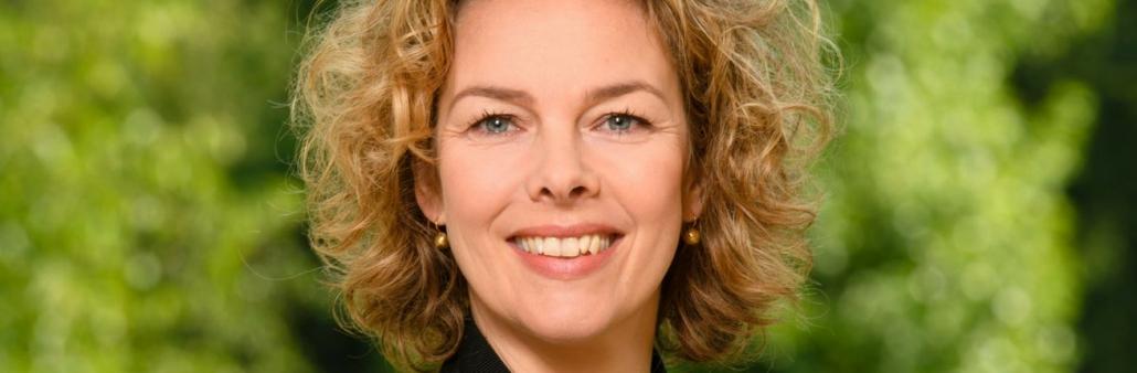 Nieuwe-directeur-Rode-Kruis-Marieke-van-Schaik