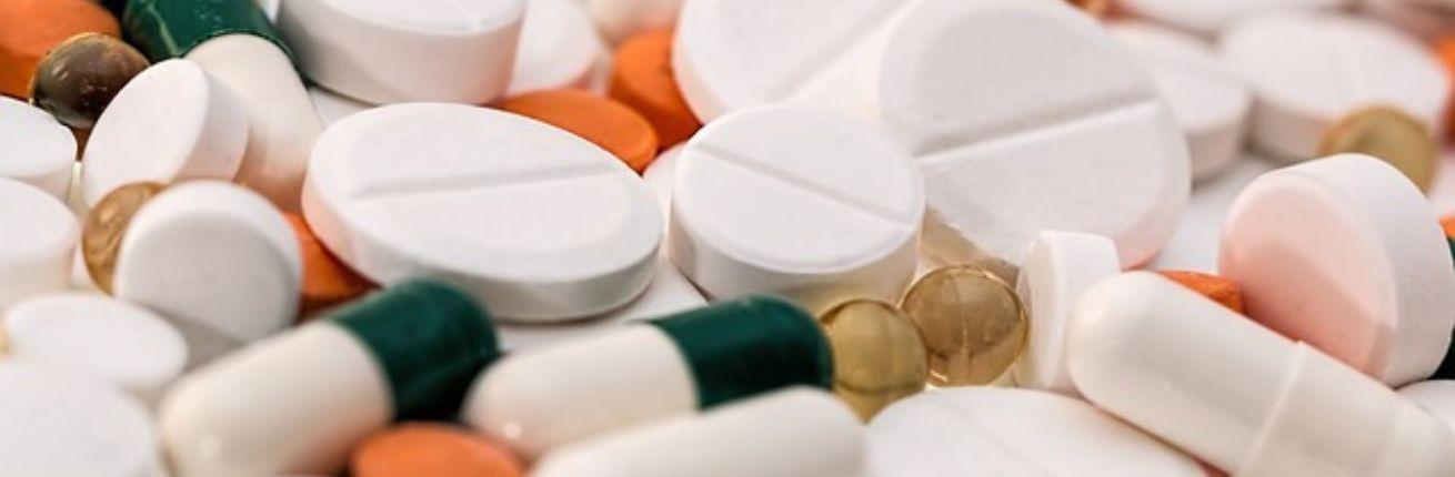 Ouderen-weten-niet-dat-hitte-effect-heeft-op-medicijnen