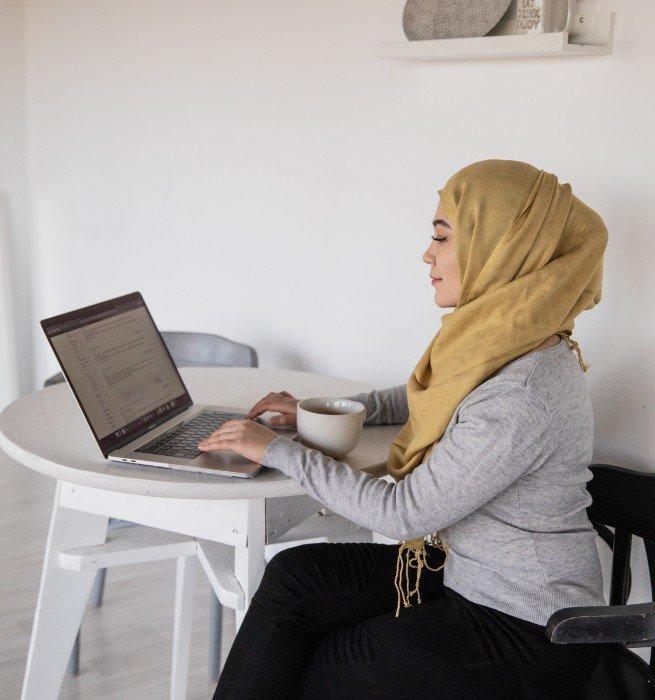 Volg een EHBO cursus online