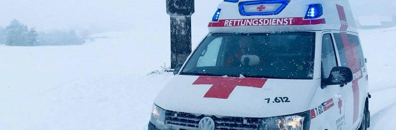 ambulance-in-Oostenrijk