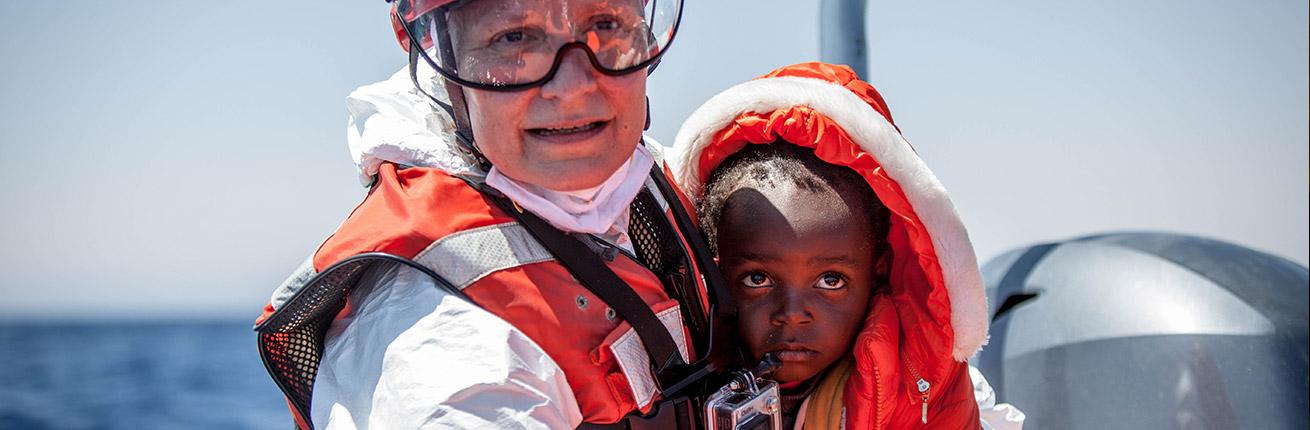 Nederlandse Rode Kruis viert 150 jarig jubileum met Jaar van EHBO