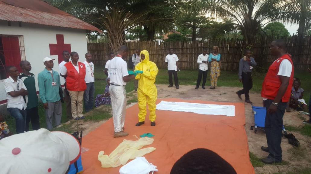 ebola_equateur