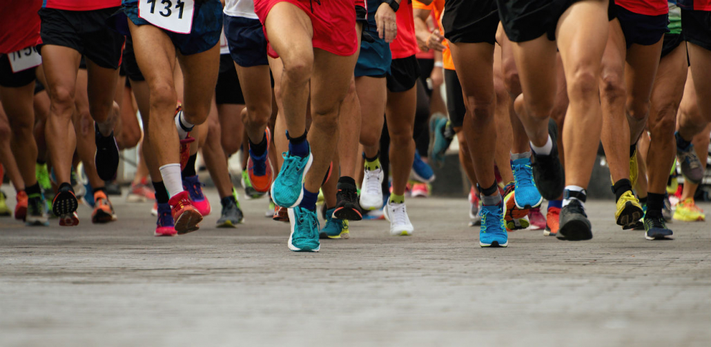 marathon-harlopers