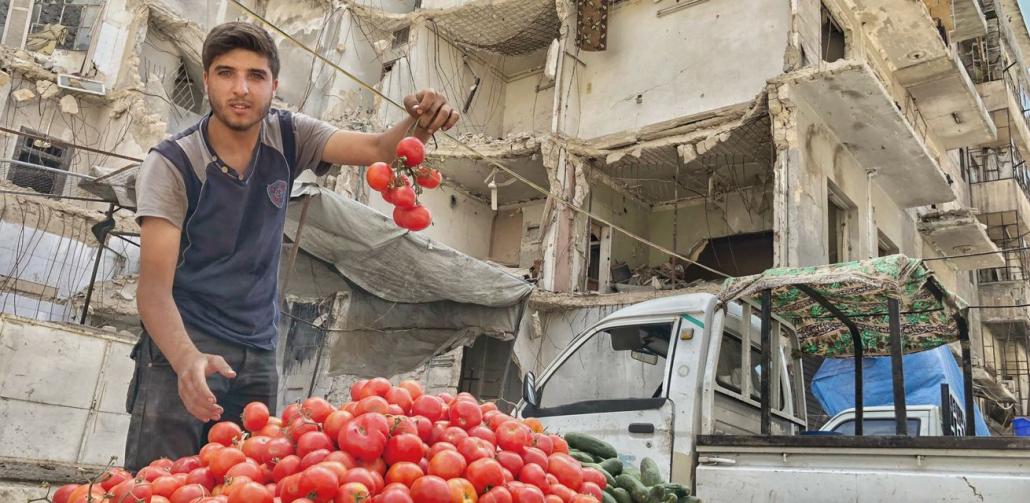 nieuw-begin-hoop-voor-terugkerende-mensen-Syrie-1030x503