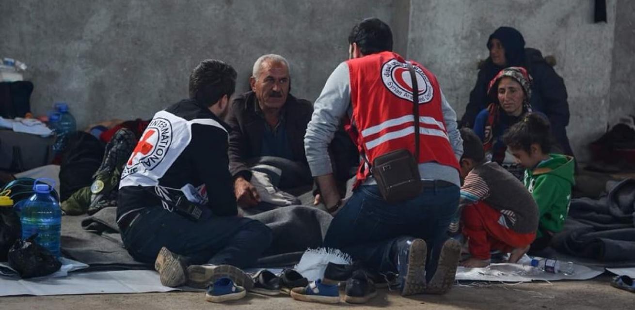 noodhulp-syrie-crisis-afrin-vluchtelingen