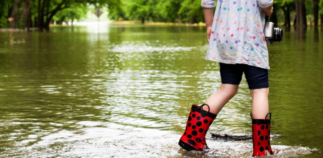 overstroming-nederland-kind