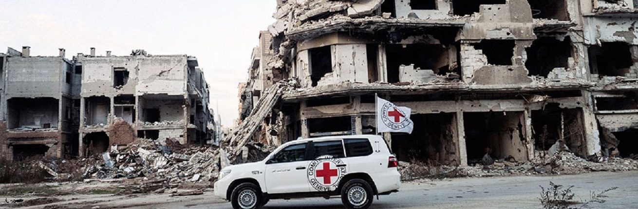 syria-crisis-page-icrc