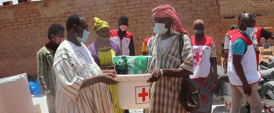 voedelsdistributie-Burkina-Faso