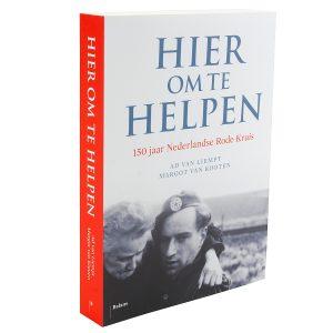 boek_hieromtehelpen