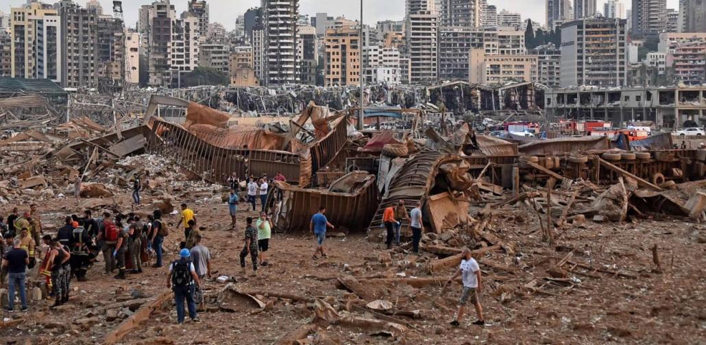 Beiroet-in-puin-door-explosie-1030x503