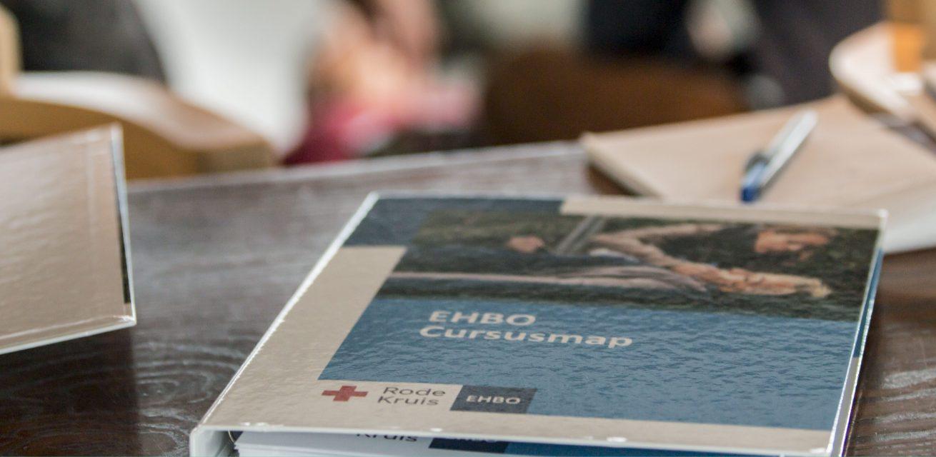 EHBO-cursussen6-e1506424796535