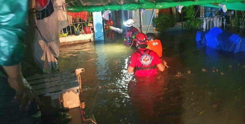 Filipijnen-tyfoon-Goni