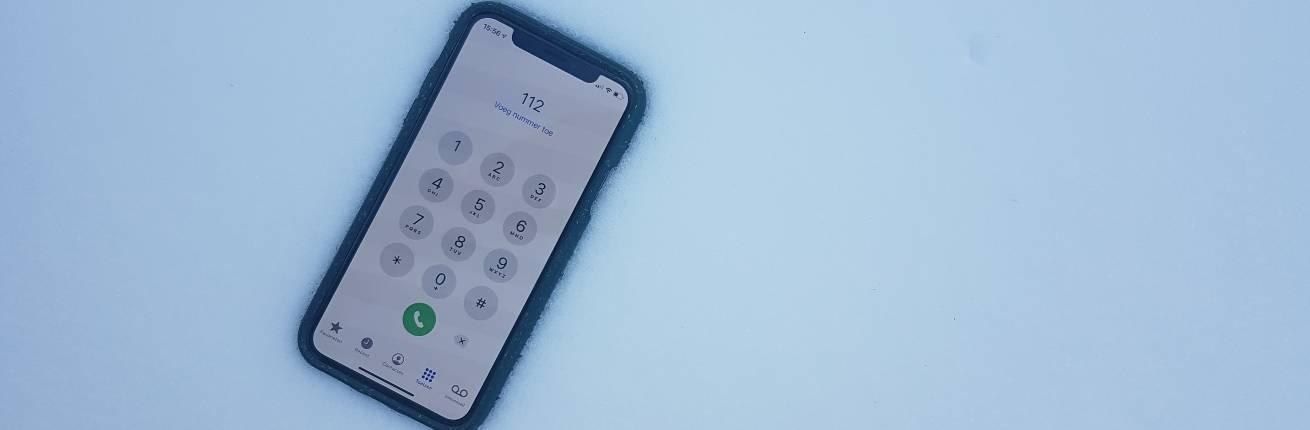 Handige-informatie-over-112-bellen