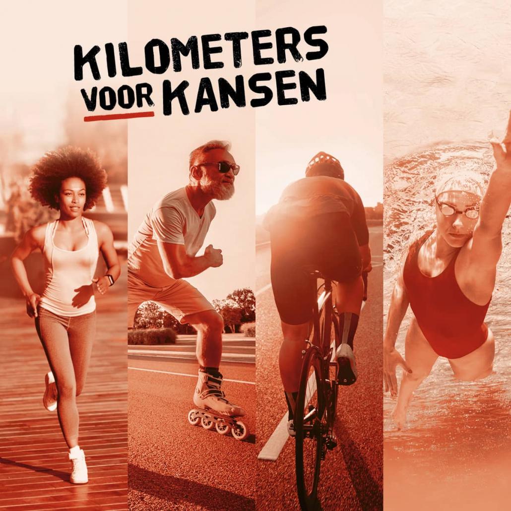 Kilometers-voor-Kansen-1-1030x1030-1