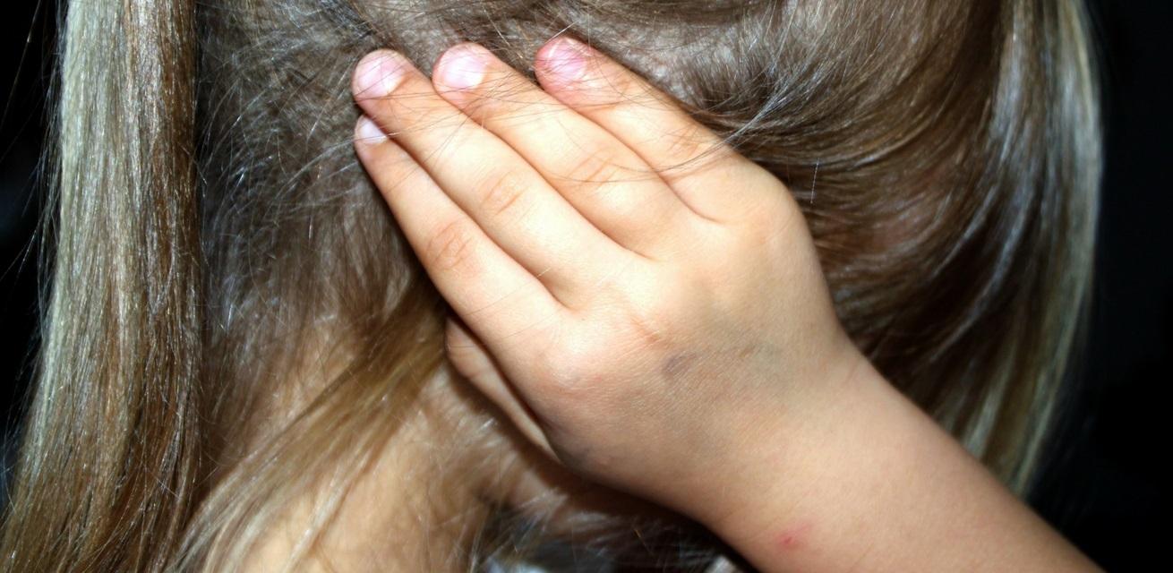 Wat te doen bij oorpijn
