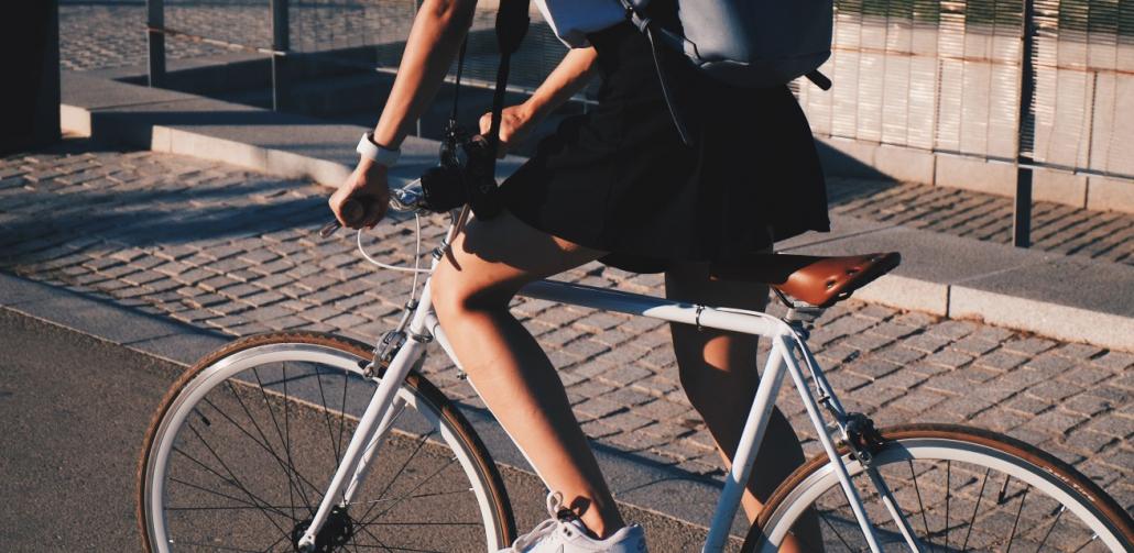 buiten-fietsen-1030x503-1