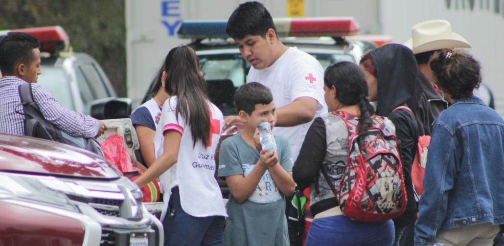 hulp-aan-migranten-midden-amerika-1030x503-1