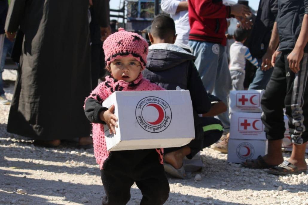 hulpgoederen-kind-syrie-1030x686