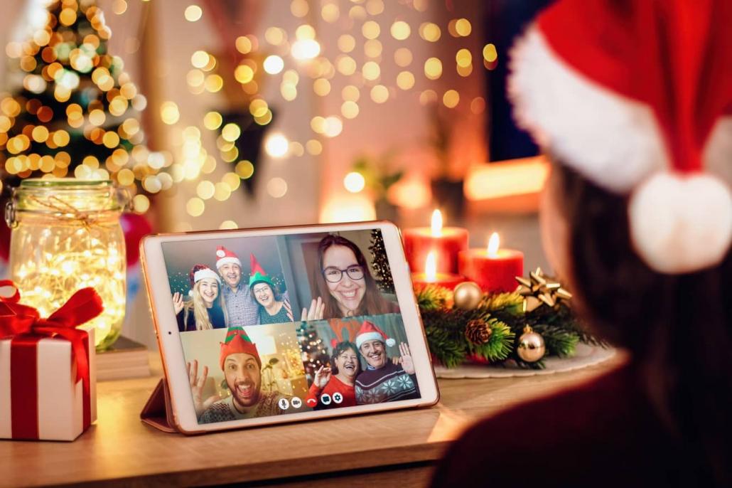 kerst-online-vieren-met-familie-1030x686-1