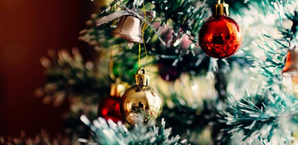 kerstboom-1030x503