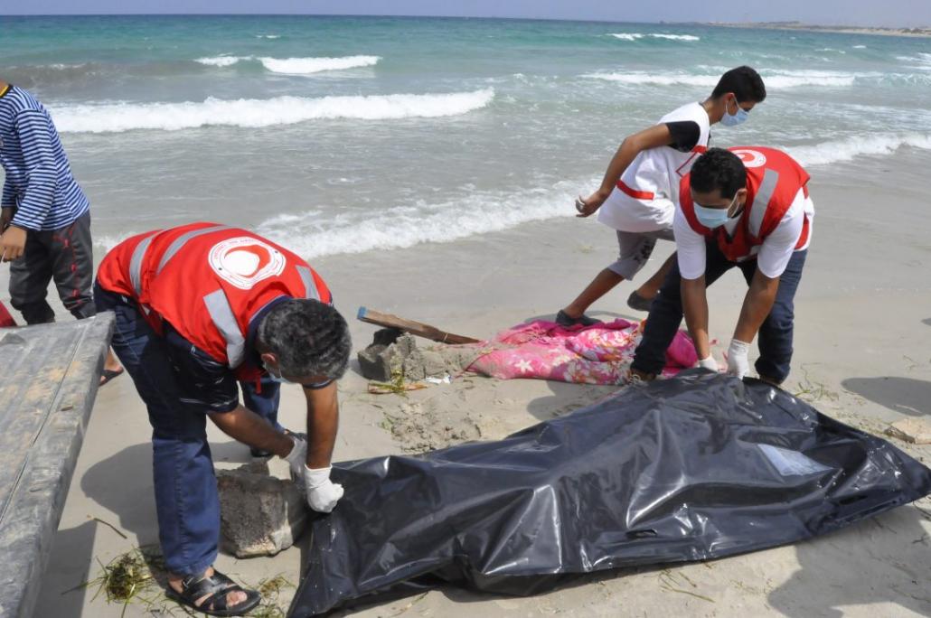 migranten_verdronken_middellandse_zee-1030x684