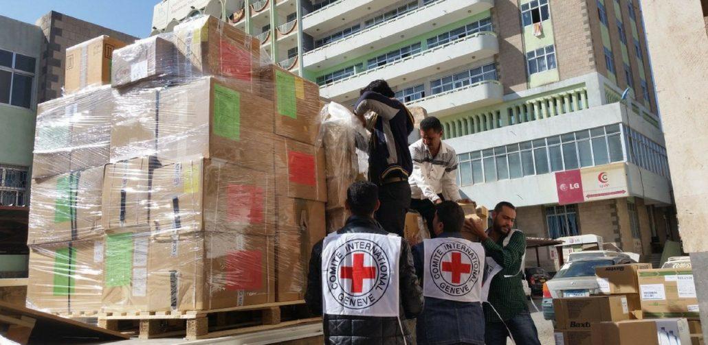 rode-kruis-hulp-wereldwijd-hulp-in-Jemen