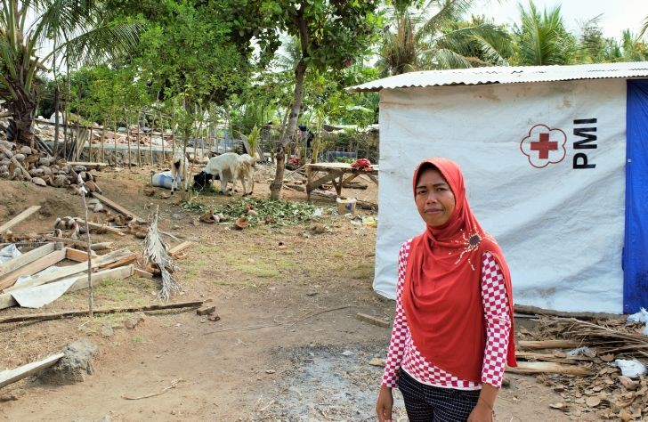 rode-kruis-hulp-wereldwijd-hulp-op-sulawesi-eni
