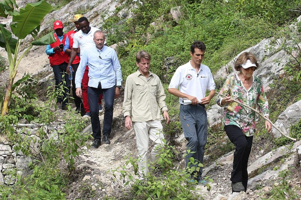 rode-kruis-hulp-wereldwijd-voorkomen-van-rampen-op-pad-naar-irrigatiesystemen