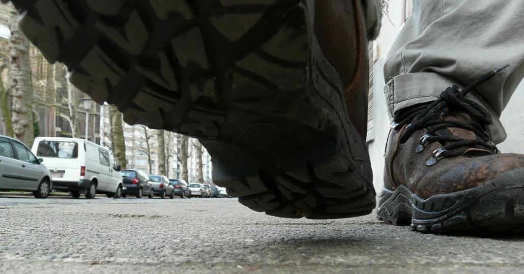 schoenen-blaren-1030x539