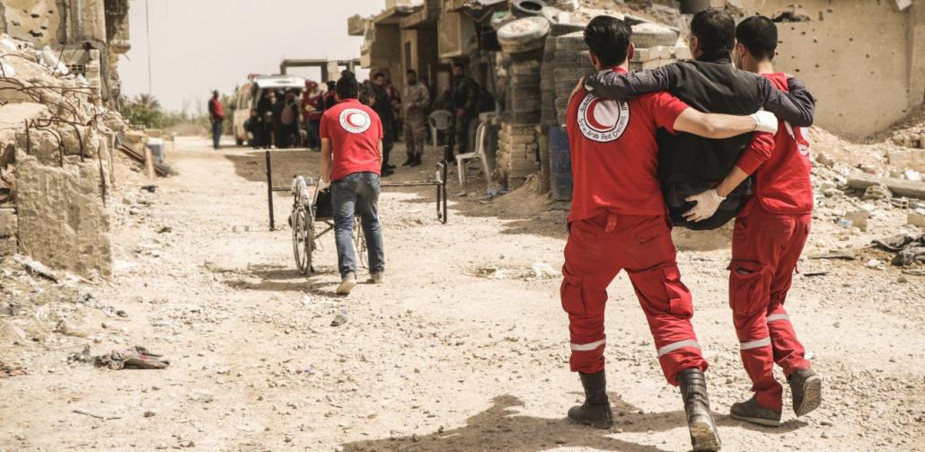syrië-oorlog-1030x503-1