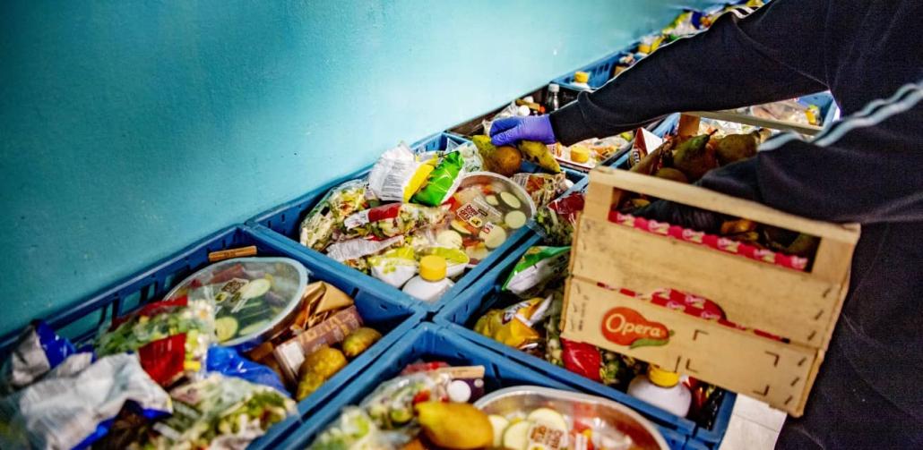 voedselpakketten-1030x503