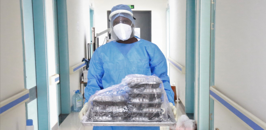 zorgmedewerkers-1030x503