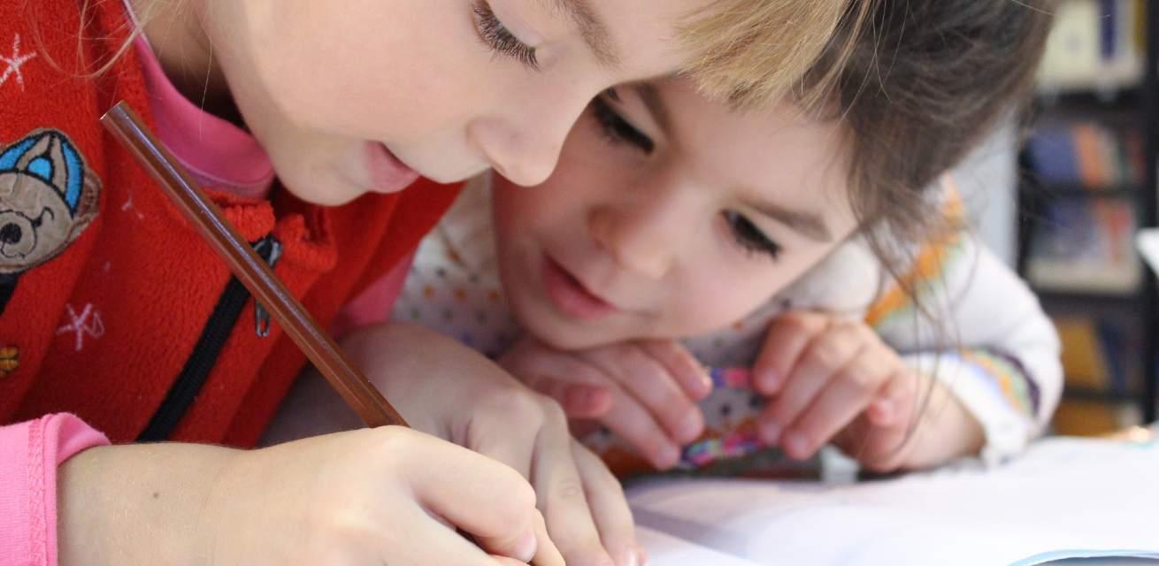 EHBO en wet IKK voor kinderopvang