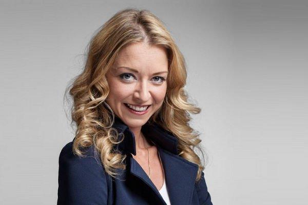Heidi-van-Dijk