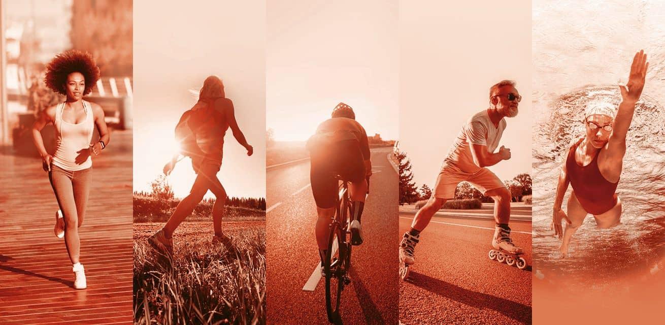 Kilometers voor Kansen