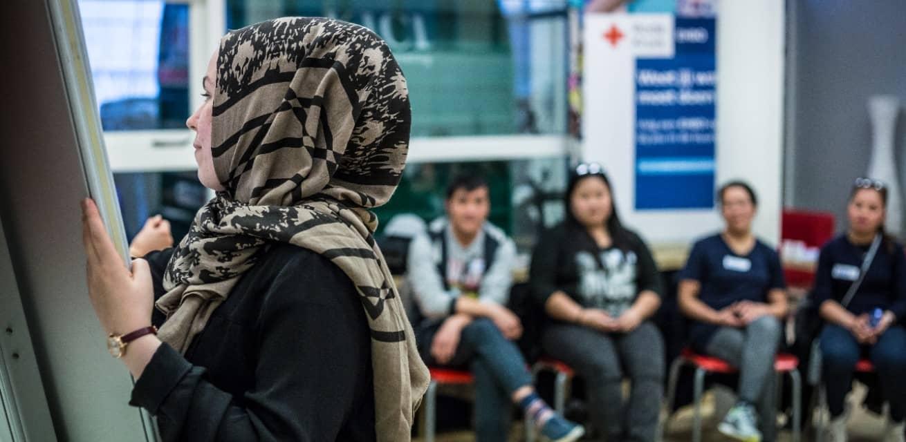 Workshops-en-trainingen-ondersteuning ongedocumenteerde migranten (1)