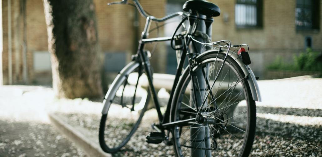 fiets-