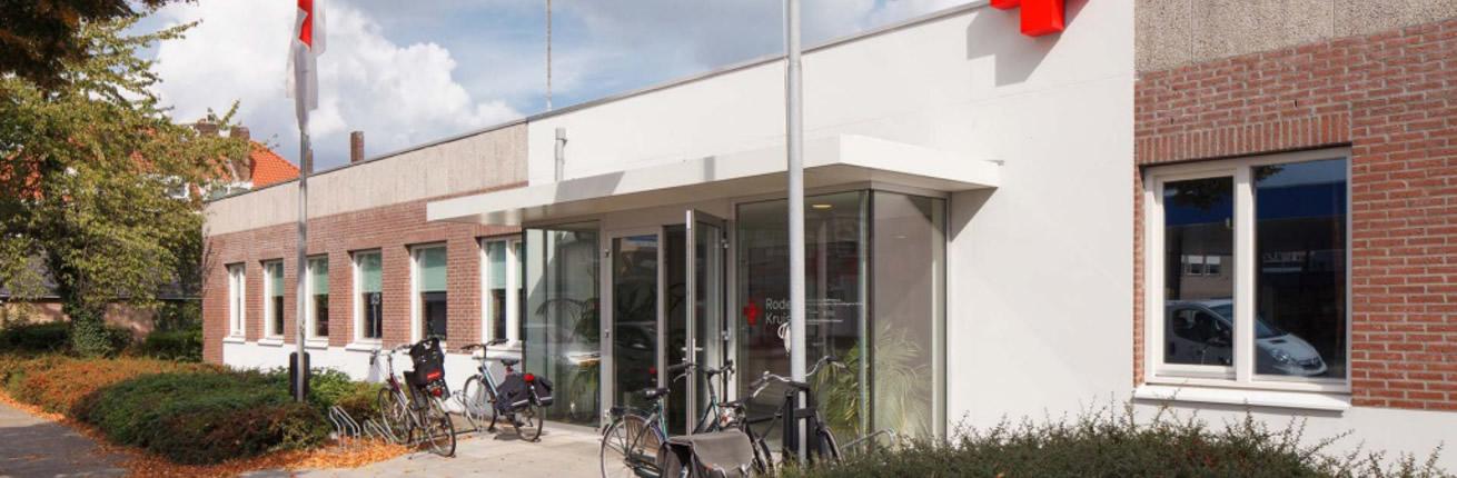 pand-nrk-eindhoven