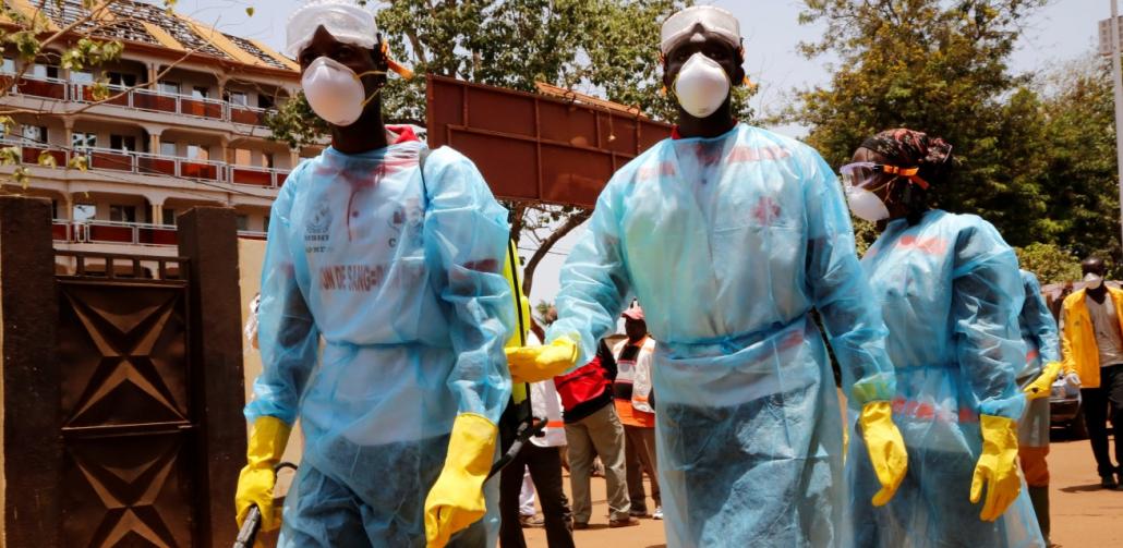 strijd-tegen-ebola-in-guine