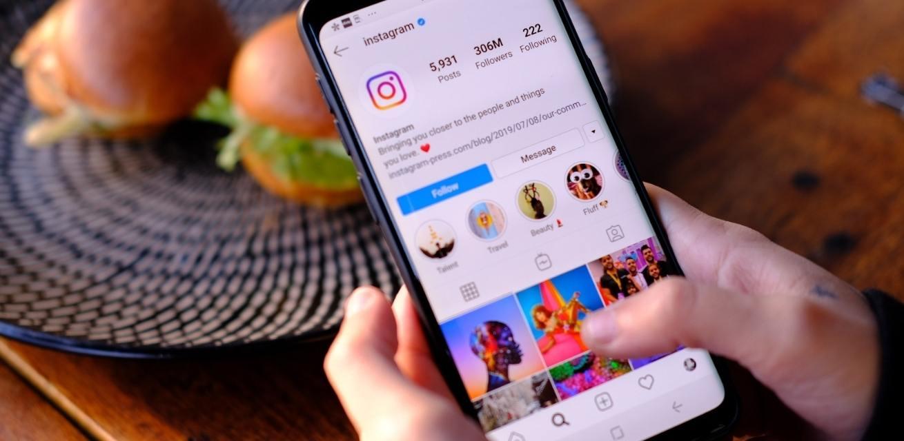 EHBO-tips-op-Instagram