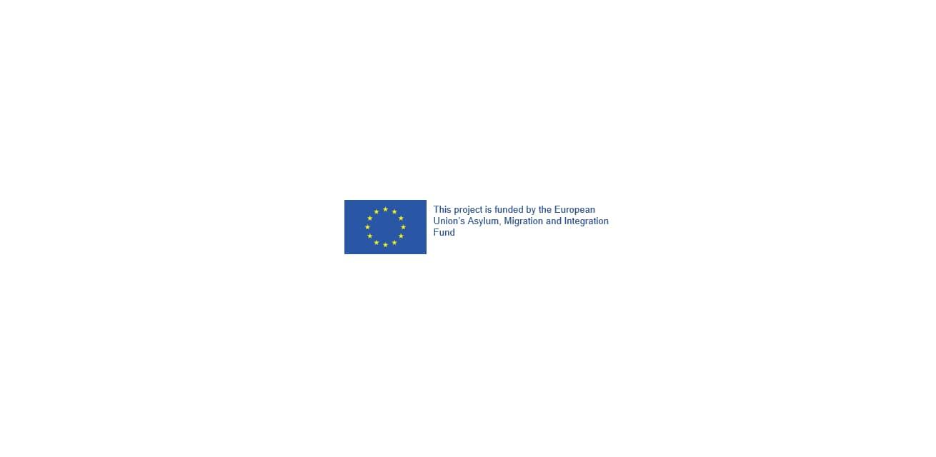 logo-europese-unie-project-funding